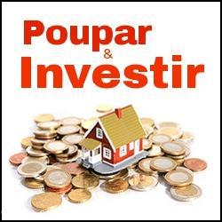 objetivos financeiros - Poupar & Investir