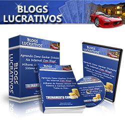 https://hotmart.s3.amazonaws.com/product_pictures/20914ab0-07bc-4f2f-9253-0686cef8efe6/TreinamentoBlogsLucrativos1.jpg