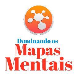 http://hotmart.net.br/show.html?a=R3990151I