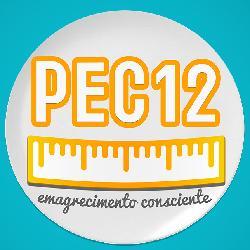 PEC12 - Emagrecimento Consciente