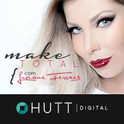 Curso de Maquiagem - Make Total