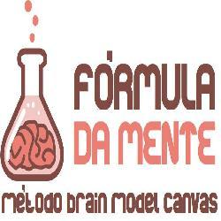 curso on-line de neurociência