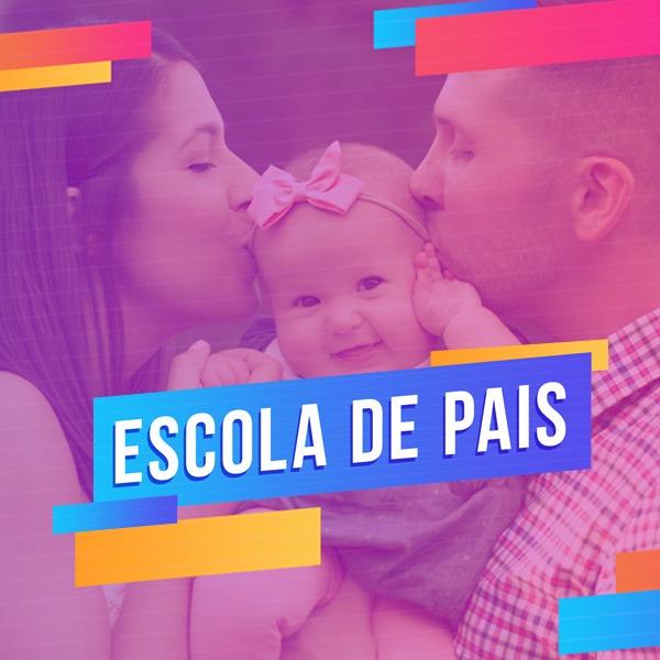 Imagem principal do produto Escola de Pais