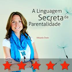 como usar a parentalidade consciente para criarem filhos altamente confiantes