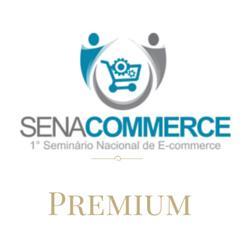 Seminário Nacional de E-commerce-SENACOMMERCE