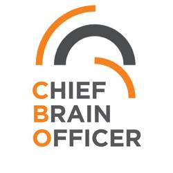 CBO - Chief Brain Officer