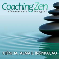 Formação Coaching Zen