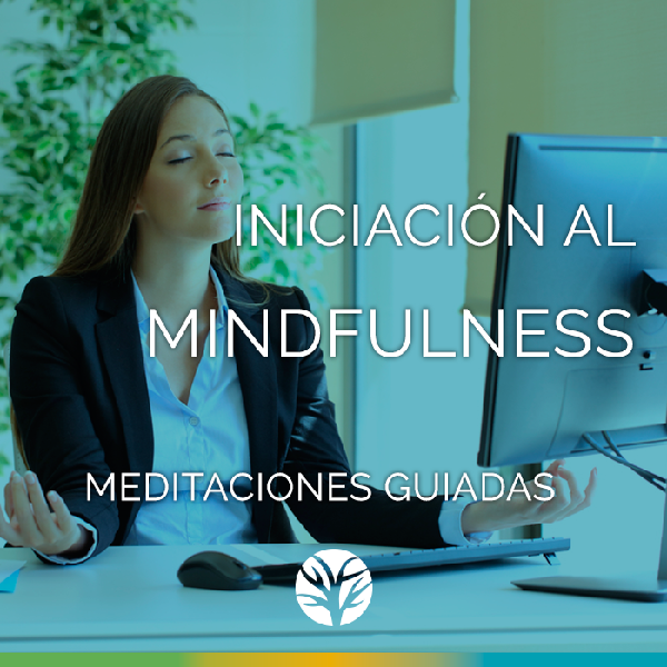 Mindfulness meditaciones guiadas