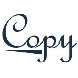 Curso CopyMaster - Master