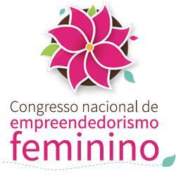 Congresso Nacional de Empreendedorismo Feminino