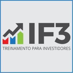 Como criar investimentos de alto retorno