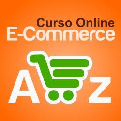 Curso E-Commerce de A a Z para Empreendedores