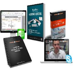 Manual Prático de Auditoria Contábil