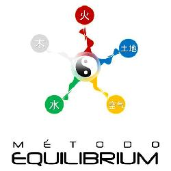 Método Equilibrium - Curso On-line