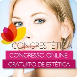 :Congresso Online Científico de Estética