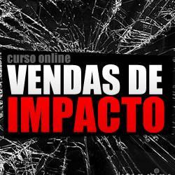 AS DEZ TÉNICAS DE FECHAMENTO DE VENDAS DE IMPACTO