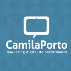cursos facebook ads camila porto