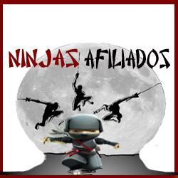 ninjasbanner Site para criar cartões de visitas grátis online