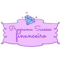 Programa Sucesso Financeiro