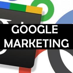 curso-para-qualificacao-de-profissionais-no-google-marketing