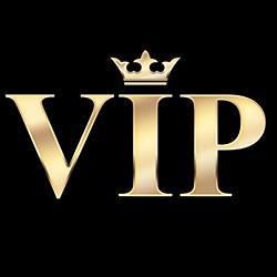 VIP - CONCURSOS PSI
