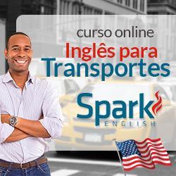 https://hotmart.s3.amazonaws.com/product_pictures/8da230e7-0aec-407d-8805-c62db7ae2cf7/foto_produto_ingles_para_transportes.jpg