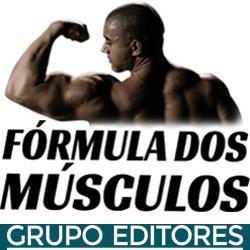 como aumentar a sua massa muscular