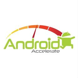 Android Accelerate