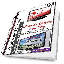 Fórum dos Anúncios, Troca, Compra e Vende DicasdeDefeitoVol2