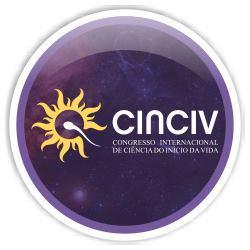 Congresso Internacional de Ciência do Início da Vida