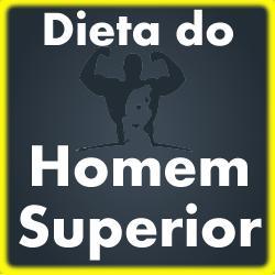 A Dieta do Homem Superior