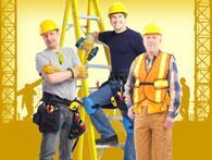 Curso EPIs Para a Construção