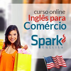 https://hotmart.s3.amazonaws.com/product_pictures/ab2b39a6-dfed-40e7-9122-222f859f860e/foto_produto_ingles_para_comercio.jpg