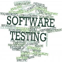 Formação em Testes de Software Manual