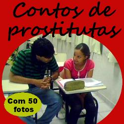http://contosdasprostitutas.blogspot.com.br