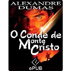 Primeiro Capítulo de O Conde de Monte Cristo