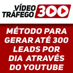 http://hotmart.net.br/show.html?a=G3018600C