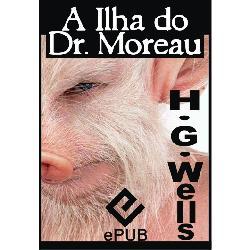Primeiro Capítulo de A Ilha do Dr Moreau