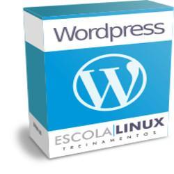 Curso Online - Sites HMTL5 Profissionais com Wordpress: 10 HORAS