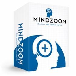 Mindzoom Software - Afirmações subliminares em seu PC