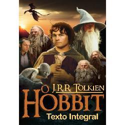 Primeiro Capítulo de O Hobbit