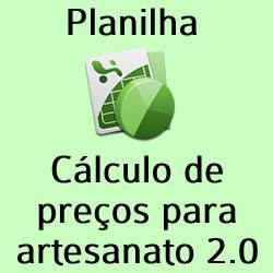 http://cas.revistaartesanato.com.br/pv-planilha-de-calculo-de-precos-2-0/?p1&ref=f1978098a
