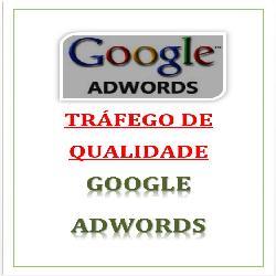 Como Ter Tráfego de Qualidade Google Adwords