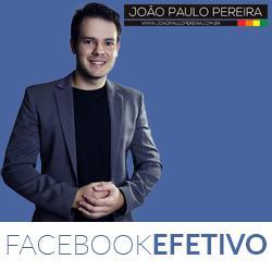 :Facebook Efetivo