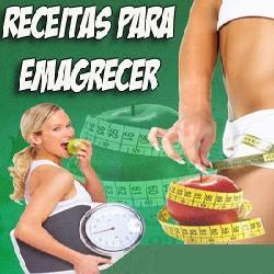 :como perder peso de forma saudável