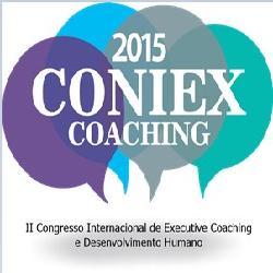 Coniex Coaching 2015