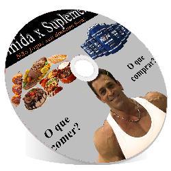 Resultado de imagem para Audiobook do Sardinha