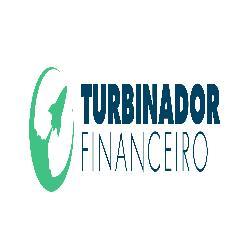 Turbinador Financeiro