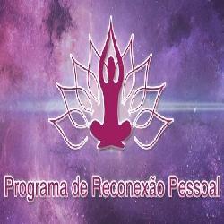 Programa de Reconexão Pessoal