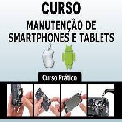 https://go.hotmart.com/J6013851L
